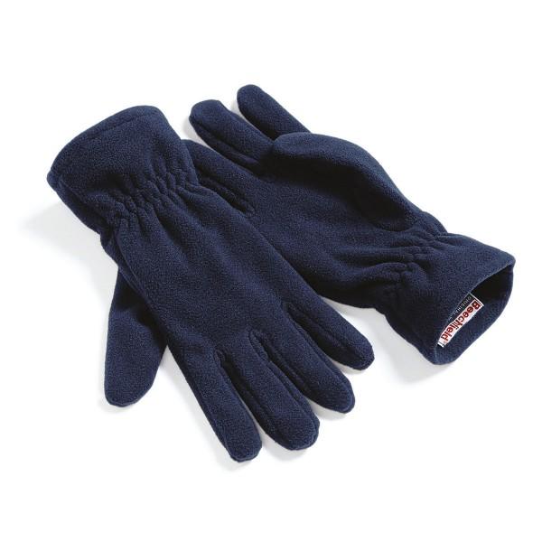 Unisex Fleece Gloves