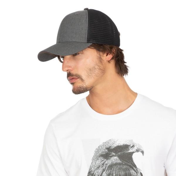 Urban Trucker Cap