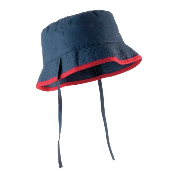 Kid's Bucket Hat