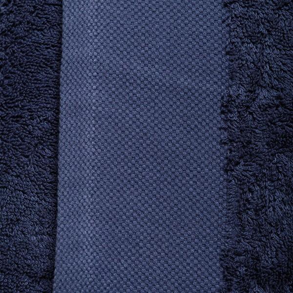 Beach Towel in Organic Cotton 150 x 100 cm
