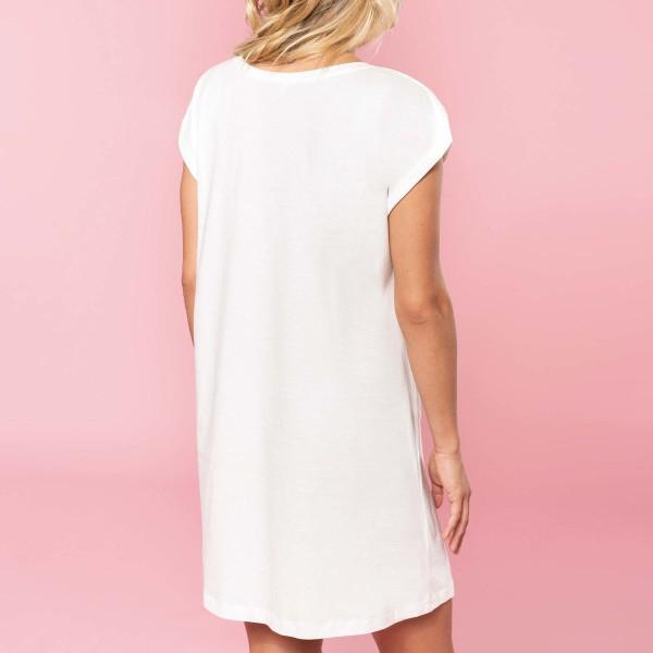 Women's Long T-shirt