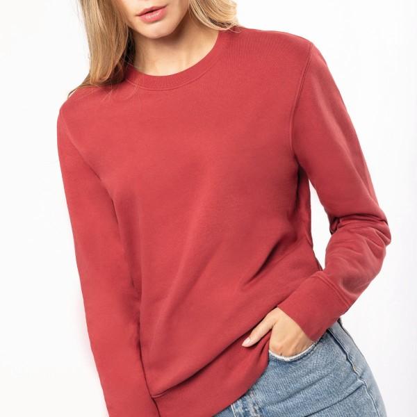 Unisex Eco Responsible Sweatshirt