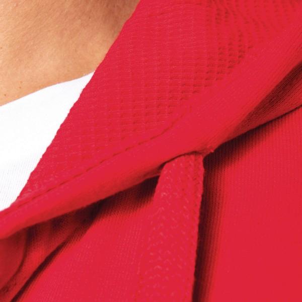 Men's Zip Up Sweatshirt with Hood