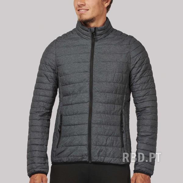Men's Lightweight Padded Jacket