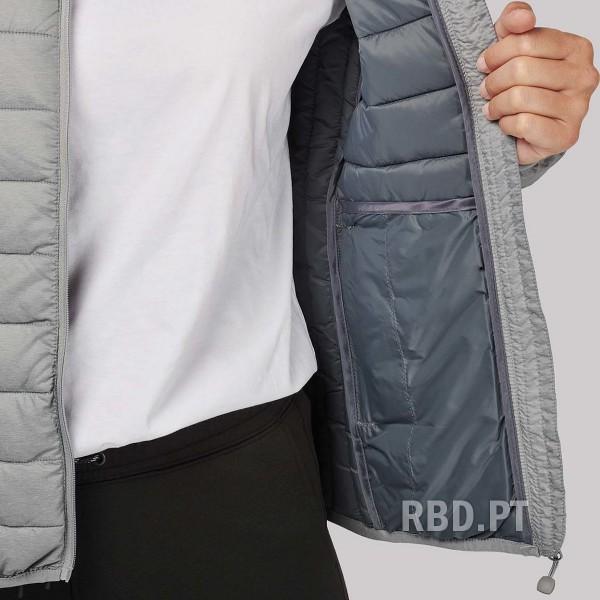 Women's Lightweight Padded Jacket