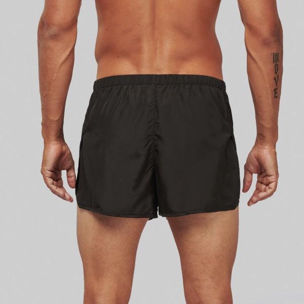 Men's Running Shorts