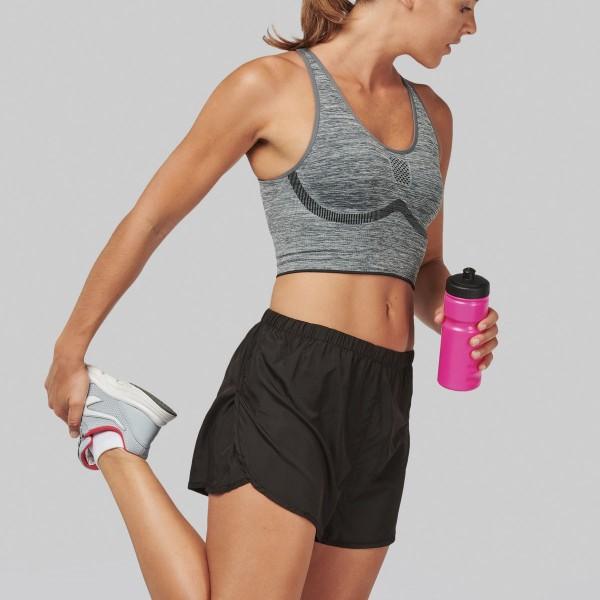 Women's Running Shorts