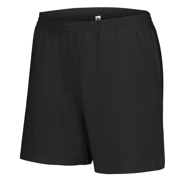 Women's Cotton Shorts - Size S