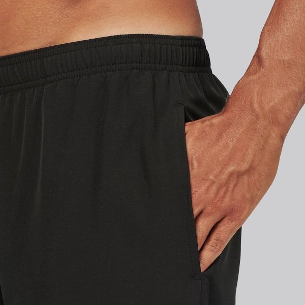 Men's Performance Shorts