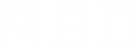 RBD - Roupa Básica e Desportiva